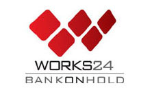 Works24